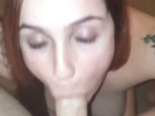 Teen Blow Job Part 1