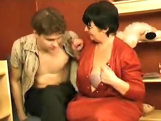 Crazy Homemade record with BBW, Fetish scenes