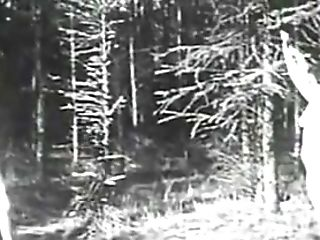 Incredible Amateur video with Vintage, Outdoor scenes