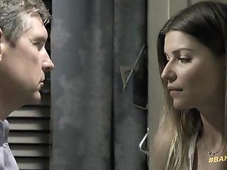 Banshee S03E07 (2015) - Ivana Milicevic