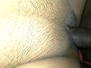 Big Cock, Black, Close Up, Couple, Hardcore, Homemade, Horny, Indian, Missionary, Old,