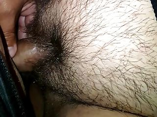 BBW, Creampie, Group Sex, Hairy, HD, Homemade,
