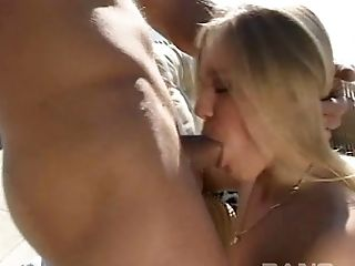 Anal Sex, Ass, Blonde, Blowjob, Close Up, Cowgirl, Dick, First Timer, Handjob, Hardcore,