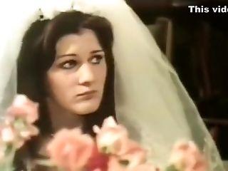 Incredible Amateur clip with Group Sex, Vintage scenes