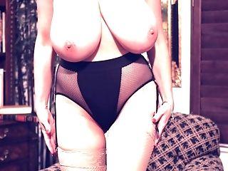 Big Tits, Blonde, Kelly Madison, Long Hair, MILF, Natural Tits, Pornstar,