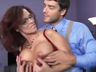 Astonishing sex scene Mature exclusive watch show
