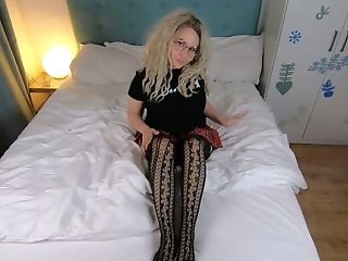 Masterpiece #7- HE FUCKS HARDCORE MY TIGHT ASSHOLE UNTIL I MULTIPLE SQUIRT