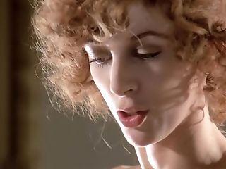 Stefania Casini - Blood for Dracula (1974)