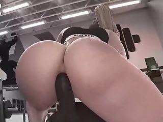 Gym BBC